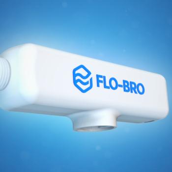 Flo-Bro One